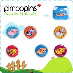 animaiscomposicao-pimpopins.jpg
