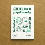 caderno-moeda.jpg