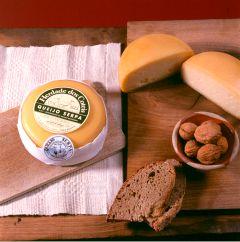 queijo-serpa.jpg