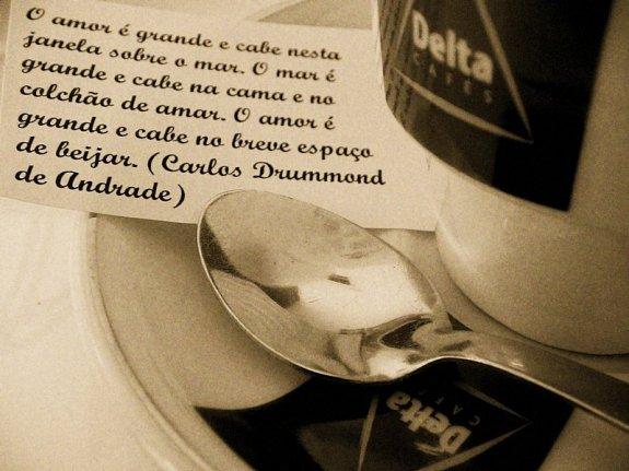 CaféPoema