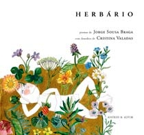 herbario.jpg