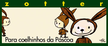 paracoelhinhos.jpg