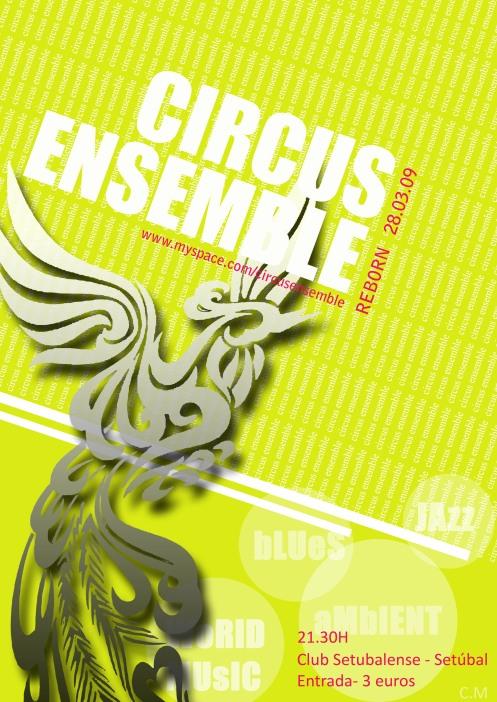 circus_ensemble7final