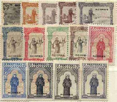 1895-santonio
