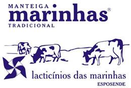 manteiga_marinhas_tradicion